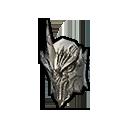 Icon Warrior set08 head01