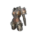 Icon Assassin set03 chest01