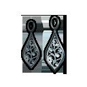 Item ACC Earring09 2