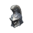 Icon Warrior set01 head01