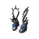 Icon Mage set11 boots01