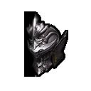 Icon Warrior set10 head01
