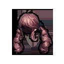 Icon Mage set02 head01