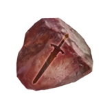 Weapon Enhance Stone III
