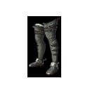 Icon Gunslinger set04 boots01