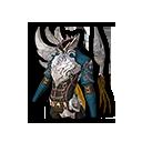Icon Gunslinger set10 chest01