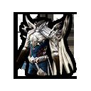 Icon Gunslinger set05 chest01