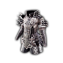 Icon Gunslinger set01 chest01