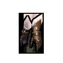 Icon Assassin set07 glove01 (1)