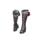 Icon Mage set02 boots01