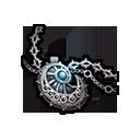 Item ACC Necklace06 2