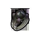 Item ACC Ring05 1