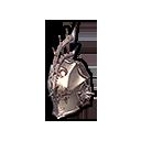 Icon Warrior set07 head01