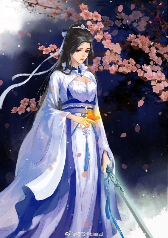 Xuanyuan Xiu Talisman Emperor Wiki Fandom Powered By Wikia