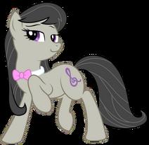 Octavia classy by kooner01-d49q8xr