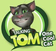 TF-Tom