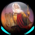 Anillo 02 Moisés