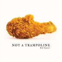 Not a trampoline