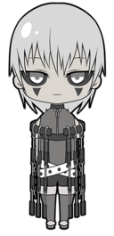 Blog - Ryuguheul specs 4