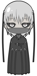 Blog - Ryuguheul specs 1
