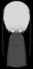 Blog - Ryuguheul specs 2