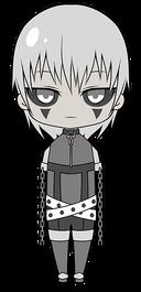 Blog - Ryuguheul specs 3