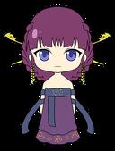 Blog - Hanarin specs 1