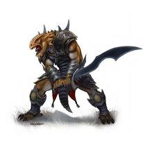 Dragonborn final