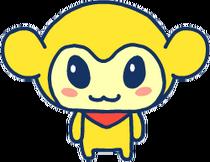 Kikitchi