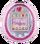 Tamagotchi iD L Princess Spacy version