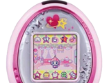 Tamagotchi iD L Princess Spacy version