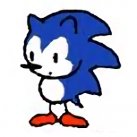 Image of Sonictchi.