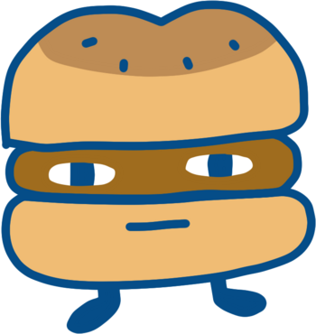 Image of Burgertchi.