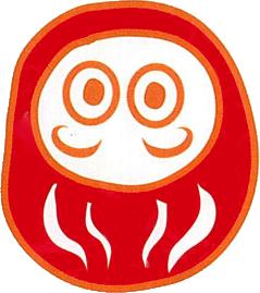 Image of Darumatchi.