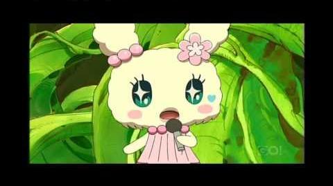 """Tamagotchi!"" - Let's Celebrate! Tama-Beans Festival"