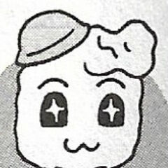 Lovepapalitchi in a manga panel from <a href=