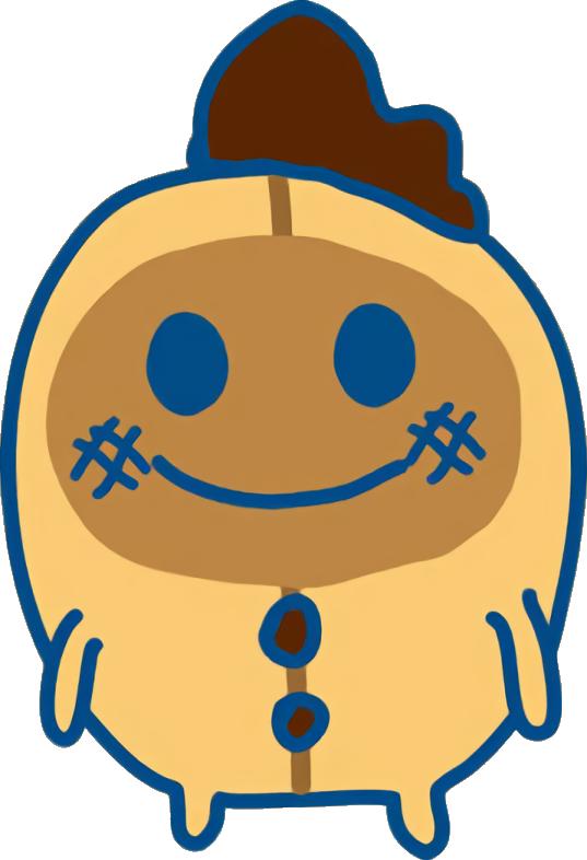 Monakatchi-blueline