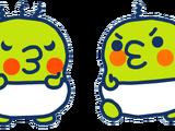 Chibipatchi