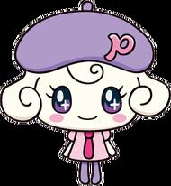 Pianitchi anime