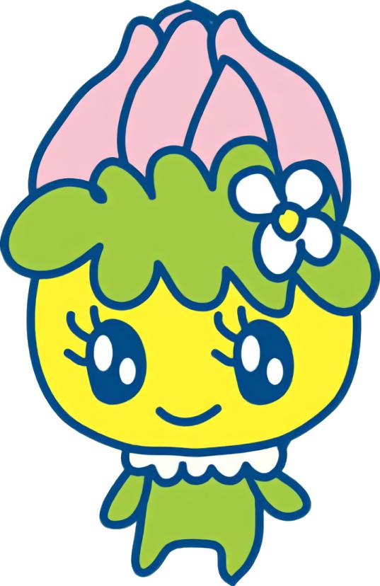 Hanafuwatchi