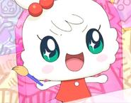 Kiramotchi anime