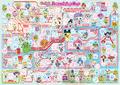 Tamagotchi Friends Relationship Chart.png