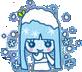 Yukinkotchi-blueline