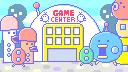 Game center plus color
