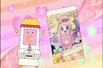 Tamagotchi! Episode 039 1465517