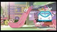 """Tamagotchi!"" - Season 1 Ending Theme"