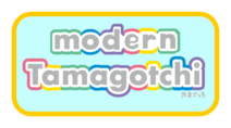 Modernfinal