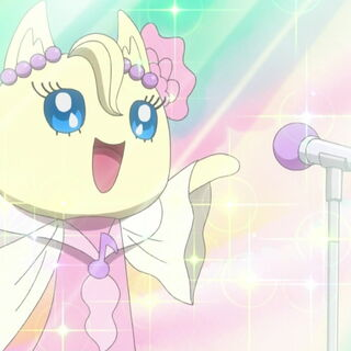 Melomamatchi singing