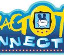 Tamagotchi Connection Version 1