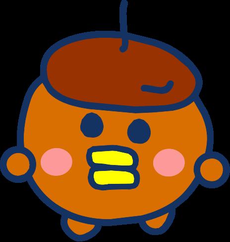 Korokotchi